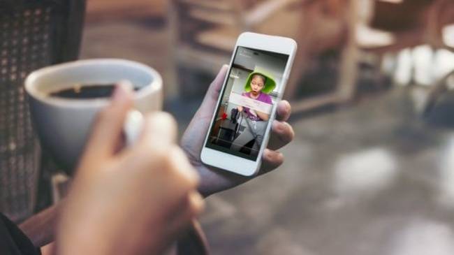 Aplikasi Tik Tok Akan Hengkang dari Hong Kong, Bagaimana dengan Facebook, Whatsapp dan Lainnya?