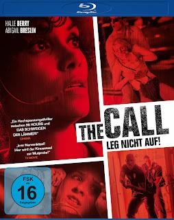 The Machinist Trailer Deutsch