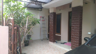 Rumah Dijual Jalan Tamansiswa Umbulharjo, Rumah Dijual Tamansiswa Umbulharjo, Rumah Minimalis Tamansiswa Umbulharjo, Rumah Dijual Murah Tamansiswa Jogja, Jual Rumah Murah Tamansiswa Umbulharjo Yogyakarta