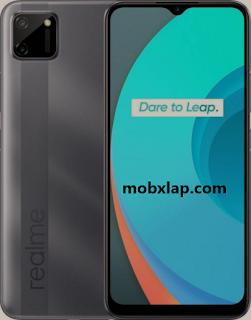 سعر هاتف Realme C11 في مصر اليوم