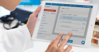 Farmácia Digital em debate na Anvisa