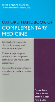 http://oxfordmedicine.com.ezp.imu.edu.my/view/10.1093/med/9780199206773.001.0001/med-9780199206773?rskey=ZSq5aN&result=2