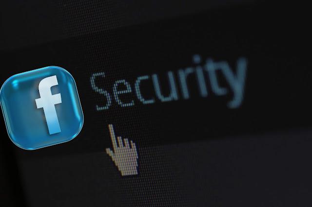 Facebook Secure Posting - Homies Hacks