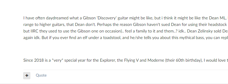 cant+edit+gibson+forum.PNG