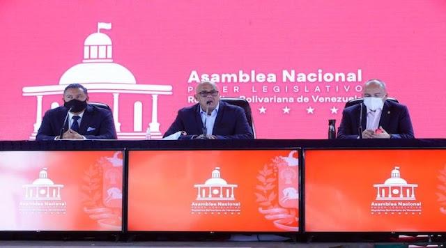 Pastores evangélicos integrarán Comisión de Diálogo, Paz y Reconciliación Nacional