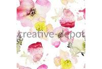 https://www.creative-depot.de/produkt/designpapier-aquarell-rosa-blueten/
