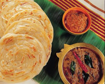 Bengali Food - Top 10 Testy Bangladeshi Food - gorovai.com