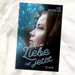 https://www.fischerverlage.de/buch/liz_kessler_meine_liebe_ist_jetzt/9783737341707