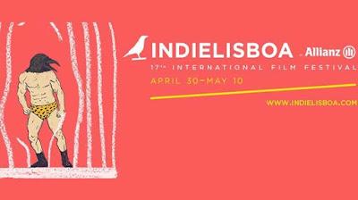 Novidades das Próximas Edições do IndieLisboa e MOTELx
