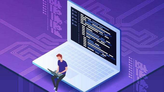 The Road To Dynamic Programming: Java, JavaScript, & Python [Free Online Course] - TechCracked