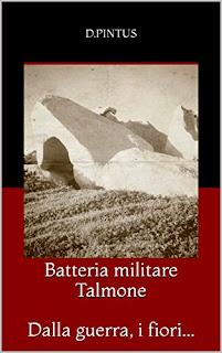 Batteria Militare Talmone PDF