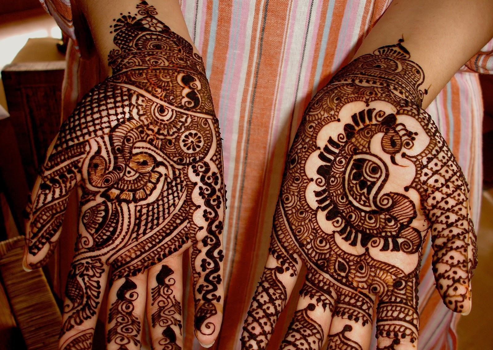 Beautiful Wallpapers: mehndi wallpaper 2013
