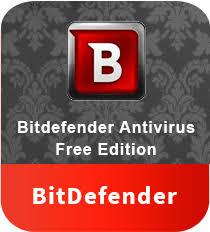 Bitdefender Antivirus Free - Diệt virut