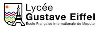A Lycée Français International Gustave Eiffel pretende recrutar para o seu quadro de pessoal um (1) Professor para o Ensino Primário em Maputo. (código PE 2021)