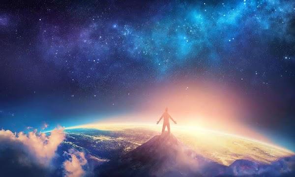 Nuevo estudio estima las probabilidades de vida e inteligencia, más allá de nuestro planeta