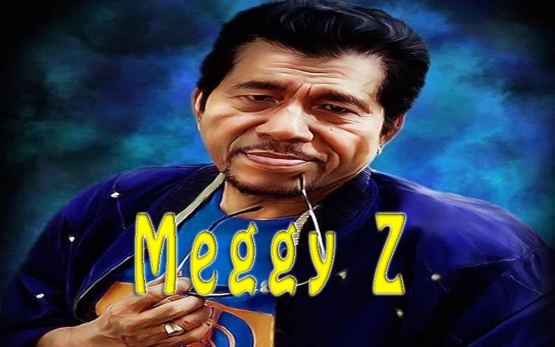Meggy Z