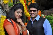 Neelimalai movie muhurtham-thumbnail-6