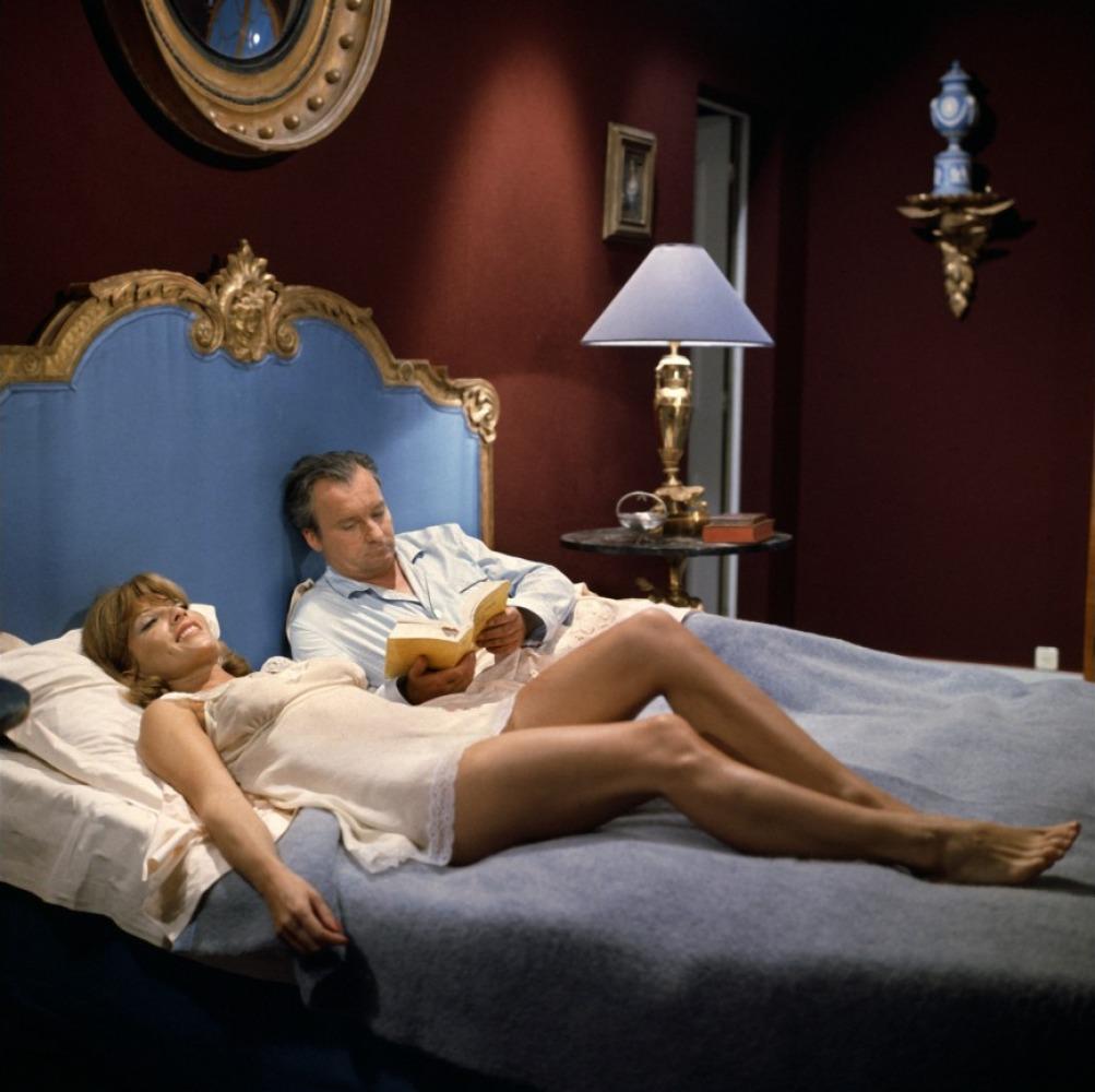 Смотреть порнофильм femme infidele