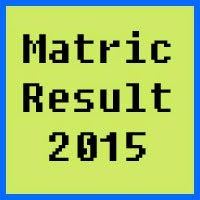 Gujranwala Board Matric Result 2017
