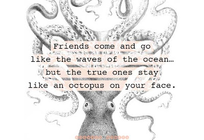 true-friendship-love-quotes-1