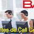 🔷🔷Empleos Banco Agromercantil BAM❗Agentes de Call Center Guatemala🔷🔷