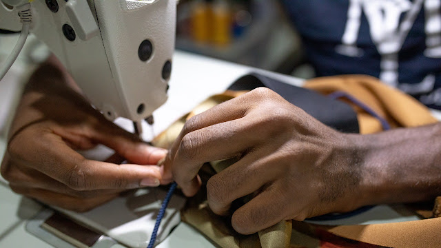 How to Choose the Best Sewing Machine to Buy
