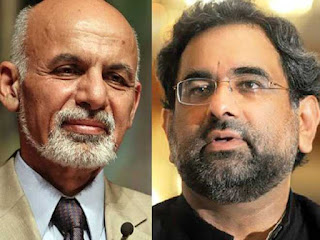 abbasi-ghani-agree-on-anti-terror-cooperation