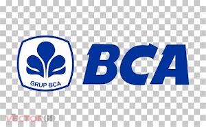 Logo Bank BCA (.PNG)