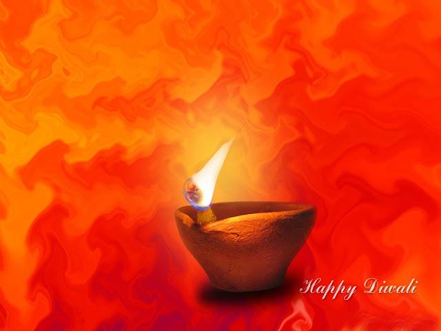 happy diwali wallpaper,diwali wallpaper,diwali,wallpapers,diwali wallpapers,diwali images,diwali blessings,happy diwali,diwali full hd wallpaper,diwali hd photo and wallpaper,happy diwali wallpaper hd widescreen,diwali greetings,diwali hd wallpaper download for pc,diwali photos,diwali (holiday),diwali wishes images,diwali ke wallpaper,download best hd diwali wallpapers 2019,diwali wallpaper 2019