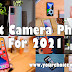 Best Camera Phone For 2021