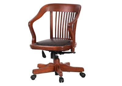 ahşap makam koltuğu,makam koltuğu,yönetici koltuğu,ofis koltuğu,lükens koltuk,ahşap makam koltuğu,makam koltuğu,yönetici koltuğu,ofis koltuğu,lükens koltuk,