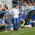 Fútbol | Aitor Larrazábal seguirá otra temporada al frente del Barakaldo CF