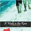 A walk in the rain (Book Review)