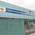 Confira essas oportunidades! Hospital Estadual de Urgência e Emergência está com vagas abertas