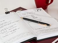 tener un buen calendario de contenidos en fundamental para triunfar