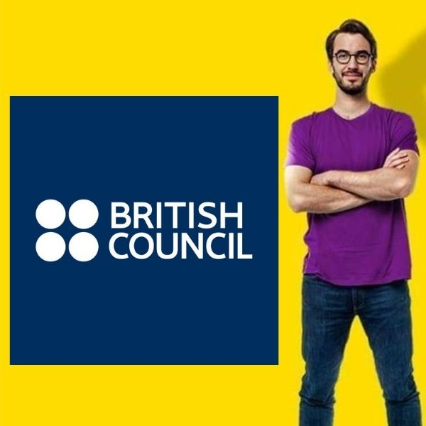 Contact Centre Officer - British Council