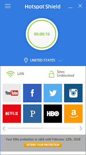hotspot-shield-vpn-elite-52023-full-crack