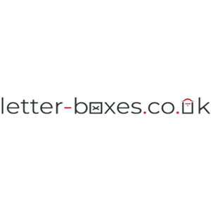 Letter Boxes Coupon Code, Letter-Boxes.co.uk Promo Code