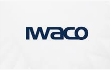 iwaco
