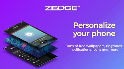 https://www.virusprotec.com/2020/01/zedge-pro-2020-apk-free-download.html