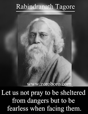 Rabindranath Tagore Quotes. Inspirational Quotes, Poems, Love, Wisdom & Faith. Rabindranath Tagore Short Quotes (Photos) rabindranath tagore poems,rabindranath tagore works,about rabindranath tagore in english,rabindranath tagore nobel prize,rabindranath tagore gitanjali,rabindranath tagore books,famous love quotes in bengali rabindranath tagore, Rabindranath Tagore Greatest Quotes On Wisdom, Faith, Beauty, Changes, Success. Images,zoroboro,amazon Rabindranath Tagore Motivational Quotes and Thoughts,rabindranath tagore poems,rabindranath tagore biography,rabindranath tagore information,rabindranath tagore life history,rabindranath tagore wikipedia,rabindranath tagore works,rabindranath tagore family,short biography of rabindranath tagore,rabindranath tagore quotes on love1,rabindranath tagore quotes on education,rabindranath tagore quotes in bengali,rabindranath tagore quotes in bengali pdf,rabindranath tagore quotes on education in english,rabindranath tagore quotes in telugu,rabindranath tagore quotes in tamil,rabindranath tagore quotes in kannada,rabindranath tagore poems,bengali quotes on love,rabindranath tagore quotes bengali,rabindranath tagore quotes in bengali,tagore poems,thought of mother teresa,rabindranath tagore poems in bengali for love,rabindranath tagore love quotes in bengali,rabindra nitto,rabindranath tagore quotes in hindi,rabindranath tagore quotes in bengali rabindranath tagore quotes in telugu,images of rabindranath tagore with quotes,rabindranath tagore romantic poems,rabindranath tagore thoughts in hindi,rabindranath tagore interview,thoughts of rabindranath tagore on education,thoughts of rabindranath tagore in bengali,poems on teachers by rabindranath tagore,how rabindranath tagore inspire us,dialogue of rabindranath tagore in english,rabindranath tagore picture with bengali poem,rabindranath tagore quotes hindi,rabindranath tagore thoughts in marathi,rabindranath tagore quotes on raksha bandhan,rabindranath tagore quote a mind all logic,thoughts of rabindranath tagore with meaning,a mind all logic rabindranath tagore meaning,thinking of rabindranath tagore,rabindranath tagore bani in bengali language,dictum of rabindranath tagore,a mind all logic is like a knife,rabindranath tagore success,rabindranath tagore songs quotes in bengali,Rabindranath Tagore Quotes. Inspirational Quotes on Human, Life Lessons & Moral Thoughts. Short Saying Words.Rabindranath Tagore Quotes on Men, People, War, Lying, Art, Spiritual, Heart, Thinking, World, Country, Attitude, Memories, Evil, Government, Party, Peace, Self, and Truth..one day in the life of ivan denisovich,the gulag archipelago,Rabindranath Tagore quotes,Rabindranath Tagore books,Rabindranath Tagore gulag archipelago,Rabindranath Tagore gulag archipelago pdf,Rabindranath Tagore biography,Rabindranath Tagore spouse,Rabindranath Tagore pronunciation,Rabindranath Tagore jordan peterson,Rabindranath Tagore Quotes on Men, People, War, Lying, Art, Spiritual, Heart, Thinking, World, Country, Attitude, Memories, Evil, Government, Party, Peace, Self, and Truth alexander solzhenitsyn books,solzhenitsyn quotes ideology,Rabindranath Tagore quotes truth,solzhenitsyn quotes socialism,Rabindranath Tagore quotes about lying,Rabindranath Tagore spouse,dostoevsky quotes,the gulag archipelago,the gulag archipelago pdf,Rabindranath Tagore gulag archipelago,one day in the life of ivan denisovich poetry.poem,alexander solzhenitsyn books,Rabindranath Tagore warning to the west,natalia solzhenitsyna,Rabindranath Tagore pronunciation,Rabindranath Tagore quotes about lying,fyodor dostoevsky,one day in the life of ivan denisovich,Rabindranath Tagore quotes,ignat solzhenitsyn,two hundred years together,Rabindranath Tagore the gulag archipelago,one day in the life of ivan denisovich poetry.poem,Rabindranath Tagore gulag archipelago,solzhenitsyn gulag,stepan solzhenitsyn,the first circle 1992 film,Rabindranath Tagore warning to the west,Rabindranath Tagore best books,Rabindranath Tagore harvard speech,Rabindranath Tagore books pdf,natalia solzhenitsyna,one day in the life of ivan denisovich (poetry.poem,matryona's place,facts about Rabindranath Tagore,Rabindranath Tagore jordan peterson,Rabindranath Tagore pronunciation,Rabindranath Tagore pronounce,Rabindranath Tagore nobel lecture,Rabindranath Tagore Quotes. Inspirational Quotes on Faith Life Lessons & Philosophy Thoughts. Short Saying Words.Marcus Tullius Rabindranath Tagore Quotes.images.pictures, Philosophy, Rabindranath Tagore Quotes. Inspirational Quotes on Love Life Hope & Philosophy Thoughts. Short Saying Words.books.Looking for Alaska,The Fault in Our Stars,An Abundance of Katherines.Rabindranath Tagore quotes in latin,Rabindranath Tagore quotes skyrim,Rabindranath Tagore quotes on government Rabindranath Tagore quotes history,Rabindranath Tagore quotes on youth,Rabindranath Tagore quotes on freedom,Rabindranath Tagore quotes on success,Rabindranath Tagore quotes who benefits,Rabindranath Tagore quotes,Rabindranath Tagore books,Rabindranath Tagore meaning,Rabindranath Tagore philosophy,Rabindranath Tagore death,Rabindranath Tagore definition,Rabindranath Tagore works,Rabindranath Tagore biography Rabindranath Tagore books,Rabindranath Tagore net worth,Rabindranath Tagore wife,Rabindranath Tagore age,Rabindranath Tagore facts,Rabindranath Tagore children,Rabindranath Tagore family,Rabindranath Tagore brother,Rabindranath Tagore quotes,sarah urist green,Rabindranath Tagore moviesthe Rabindranath Tagore collection,dutton books,michael l printz award, Rabindranath Tagore books list,let it snow three holiday romances,Rabindranath Tagore instagram,Rabindranath Tagore facts,blake de pastino,Rabindranath Tagore books ranked,Rabindranath Tagore box set,Rabindranath Tagore facebook,Rabindranath Tagore goodreads,hank green books,vlogbrothers podcast,Rabindranath Tagore article,how to contact Rabindranath Tagore,orin green,Rabindranath Tagore timeline,Rabindranath Tagore brother,how many books has Rabindranath Tagore written,penguin minis looking for alaska,Rabindranath Tagore turtles all the way down,Rabindranath Tagore movies and tv shows,why we read Rabindranath Tagore,Rabindranath Tagore followers,Rabindranath Tagore twitter the fault in our stars,Rabindranath Tagore Quotes. Inspirational Quotes on knowledge Poetry & Life Lessons (Wasteland & Poems). Short Saying Words.Motivational Quotes.Rabindranath Tagore Powerful Success Text Quotes Good Positive & Encouragement Thought.Rabindranath Tagore Quotes. Inspirational Quotes on knowledge, Poetry & Life Lessons (Wasteland & Poems). Short Saying WordsRabindranath Tagore Quotes. Inspirational Quotes on Change Psychology & Life Lessons. Short Saying Words.Rabindranath Tagore Good Positive & Encouragement Thought.Rabindranath Tagore Quotes. Inspirational Quotes on Change, Rabindranath Tagore poems,Rabindranath Tagore quotes,Rabindranath Tagore biography,Rabindranath Tagore wasteland,Rabindranath Tagore books,Rabindranath Tagore works,Rabindranath Tagore writing style,Rabindranath Tagore wife,Rabindranath Tagore the wasteland,Rabindranath Tagore quotes,Rabindranath Tagore cats,morning at the window,preludes poem,Rabindranath Tagore the love song of j alfred prufrock,Rabindranath Tagore tradition and the individual talent,valerie eliot,Rabindranath Tagore prufrock,Rabindranath Tagore poems pdf,Rabindranath Tagore modernism,henry ware eliot,Rabindranath Tagore bibliography,charlotte champe stearns,Rabindranath Tagore books and plays,Psychology & Life Lessons. Short Saying Words Rabindranath Tagore books,Rabindranath Tagore theory,Rabindranath Tagore archetypes,Rabindranath Tagore psychology,Rabindranath Tagore persona,Rabindranath Tagore biography,Rabindranath Tagore,analytical psychology,Rabindranath Tagore influenced by,Rabindranath Tagore quotes,sabina spielrein,alfred adler theory,Rabindranath Tagore personality types,shadow archetype,magician archetype,Rabindranath Tagore map of the soul,Rabindranath Tagore dreams,Rabindranath Tagore persona,Rabindranath Tagore archetypes test,vocatus atque non vocatus deus aderit,psychological types,wise old man archetype,matter of heart,the red book jung,Rabindranath Tagore pronunciation,Rabindranath Tagore psychological types,jungian archetypes test,shadow psychology,jungian archetypes list,anima archetype,Rabindranath Tagore quotes on love,Rabindranath Tagore autobiography,Rabindranath Tagore individuation pdf,Rabindranath Tagore experiments,Rabindranath Tagore introvert extrovert theory,Rabindranath Tagore biography pdf,Rabindranath Tagore biography boo,Rabindranath Tagore Quotes. Inspirational Quotes Success Never Give Up & Life Lessons. Short Saying Words.Life-Changing Motivational Quotes.pictures, WillPower, patton movie,Rabindranath Tagore quotes,Rabindranath Tagore death,Rabindranath Tagore ww2,how did Rabindranath Tagore die,Rabindranath Tagore books,Rabindranath Tagore iii,Rabindranath Tagore family,war as i knew it,Rabindranath Tagore iv,Rabindranath Tagore quotes,luxembourg american cemetery and memorial,beatrice banning ayer,macarthur quotes,patton movie quotes,Rabindranath Tagore books,Rabindranath Tagore speech,Rabindranath Tagore reddit,motivational quotes,douglas macarthur,general mattis quotes,general Rabindranath Tagore,Rabindranath Tagore iv,war as i knew it,rommel quotes,funny military quotes,Rabindranath Tagore death,Rabindranath Tagore jr,gen Rabindranath Tagore,macarthur quotes,patton movie quotes,Rabindranath Tagore death,courage is fear holding on a minute longer,military general quotes,Rabindranath Tagore speech,Rabindranath Tagore reddit,top Rabindranath Tagore quotes,when did general Rabindranath Tagore die,Rabindranath Tagore Quotes. Inspirational Quotes On Strength Freedom Integrity And People.Rabindranath Tagore Life Changing Motivational Quotes, Best Quotes Of All Time, Rabindranath Tagore Quotes. Inspirational Quotes On Strength, Freedom,  Integrity, And People.Rabindranath Tagore Life Changing Motivational Quotes.Rabindranath Tagore Powerful Success Quotes, Musician Quotes, Rabindranath Tagore album,Rabindranath Tagore double up,Rabindranath Tagore wife,Rabindranath Tagore instagram,Rabindranath Tagore crenshaw,Rabindranath Tagore songs,Rabindranath Tagore youtube,Rabindranath Tagore Quotes. Lift Yourself Inspirational Quotes. Rabindranath Tagore Powerful Success Quotes, Rabindranath Tagore Quotes On Responsibility Success Excellence Trust Character Friends, Rabindranath Tagore Quotes. Inspiring Success Quotes Business. Rabindranath Tagore Quotes. ( Lift Yourself ) Motivational and Inspirational Quotes. Rabindranath Tagore Powerful Success Quotes .Rabindranath Tagore Quotes On Responsibility Success Excellence Trust Character Friends Social Media Marketing Entrepreneur and Millionaire Quotes,Rabindranath Tagore Quotes digital marketing and social media Motivational quotes, Business,Rabindranath Tagore net worth; lizzie Rabindranath Tagore; Rabindranath Tagore youtube; Rabindranath Tagore instagram; Rabindranath Tagore twitter; Rabindranath Tagore youtube; Rabindranath Tagore quotes; Rabindranath Tagore book; Rabindranath Tagore shoes; Rabindranath Tagore crushing it; Rabindranath Tagore wallpaper; Rabindranath Tagore books; Rabindranath Tagore facebook; aj Rabindranath Tagore; Rabindranath Tagore podcast; xander avi Rabindranath Tagore; Rabindranath Tagorepronunciation; Rabindranath Tagore dirt the movie; Rabindranath Tagore facebook; Rabindranath Tagore quotes wallpaper; Rabindranath Tagore quotes; Rabindranath Tagore quotes hustle; Rabindranath Tagore quotes about life; Rabindranath Tagore quotes gratitude; Rabindranath Tagore quotes on hard work; gary v quotes wallpaper; Rabindranath Tagore instagram; Rabindranath Tagore wife; Rabindranath Tagore podcast; Rabindranath Tagore book; Rabindranath Tagore youtube; Rabindranath Tagore net worth; Rabindranath Tagore blog; Rabindranath Tagore quotes; askRabindranath Tagore one entrepreneurs take on leadership social media and self awareness; lizzie Rabindranath Tagore; Rabindranath Tagore youtube; Rabindranath Tagore instagram; Rabindranath Tagore twitter; Rabindranath Tagore youtube; Rabindranath Tagore blog; Rabindranath Tagore jets; gary videos; Rabindranath Tagore books; Rabindranath Tagore facebook; aj Rabindranath Tagore; Rabindranath Tagore podcast; Rabindranath Tagore kids; Rabindranath Tagore linkedin; Rabindranath Tagore Quotes. Philosophy Motivational & Inspirational Quotes. Inspiring Character Sayings; Rabindranath Tagore Quotes German philosopher Good Positive & Encouragement Thought Rabindranath Tagore Quotes. Inspiring Rabindranath Tagore Quotes on Life and Business; Motivational & Inspirational Rabindranath Tagore Quotes; Rabindranath Tagore Quotes Motivational & Inspirational Quotes Life Rabindranath Tagore Student; Best Quotes Of All Time; Rabindranath Tagore Quotes.Rabindranath Tagore quotes in hindi; short Rabindranath Tagore quotes; Rabindranath Tagore quotes for students; Rabindranath Tagore quotes images5; Rabindranath Tagore quotes and sayings; Rabindranath Tagore quotes for men; Rabindranath Tagore quotes for work; powerful Rabindranath Tagore quotes; motivational quotes in hindi; inspirational quotes about love; short inspirational quotes; motivational quotes for students; Rabindranath Tagore quotes in hindi; Rabindranath Tagore quotes hindi; Rabindranath Tagore quotes for students; quotes about Rabindranath Tagore and hard work; Rabindranath Tagore quotes images; Rabindranath Tagore status in hindi; inspirational quotes about life and happiness; you inspire me quotes; Rabindranath Tagore quotes for work; inspirational quotes about life and struggles; quotes about Rabindranath Tagore and achievement; Rabindranath Tagore quotes in tamil; Rabindranath Tagore quotes in marathi; Rabindranath Tagore quotes in telugu; Rabindranath Tagore wikipedia; Rabindranath Tagore captions for instagram; business quotes inspirational; caption for achievement; Rabindranath Tagore quotes in kannada; Rabindranath Tagore quotes goodreads; late Rabindranath Tagore quotes; motivational headings; Motivational & Inspirational Quotes Life; Rabindranath Tagore; Student. Life Changing Quotes on Building YourRabindranath Tagore InspiringRabindranath Tagore SayingsSuccessQuotes. Motivated Your behavior that will help achieve one's goal. Motivational & Inspirational Quotes Life; Rabindranath Tagore; Student. Life Changing Quotes on Building YourRabindranath Tagore InspiringRabindranath Tagore Sayings; Rabindranath Tagore Quotes.Rabindranath Tagore Motivational & Inspirational Quotes For Life Rabindranath Tagore Student.Life Changing Quotes on Building YourRabindranath Tagore InspiringRabindranath Tagore Sayings; Rabindranath Tagore Quotes Uplifting Positive Motivational.Successmotivational and inspirational quotes; badRabindranath Tagore quotes; Rabindranath Tagore quotes images; Rabindranath Tagore quotes in hindi; Rabindranath Tagore quotes for students; official quotations; quotes on characterless girl; welcome inspirational quotes; Rabindranath Tagore status for whatsapp; quotes about reputation and integrity; Rabindranath Tagore quotes for kids; Rabindranath Tagore is impossible without character; Rabindranath Tagore quotes in telugu; Rabindranath Tagore status in hindi; Rabindranath Tagore Motivational Quotes. Inspirational Quotes on Fitness. Positive Thoughts forRabindranath Tagore; Rabindranath Tagore inspirational quotes; Rabindranath Tagore motivational quotes; Rabindranath Tagore positive quotes; Rabindranath Tagore inspirational sayings; Rabindranath Tagore encouraging quotes; Rabindranath Tagore best quotes; Rabindranath Tagore inspirational messages; Rabindranath Tagore famous quote; Rabindranath Tagore uplifting quotes; Rabindranath Tagore magazine; concept of health; importance of health; what is good health; 3 definitions of health; who definition of health; who definition of health; personal definition of health; fitness quotes; fitness body; Rabindranath Tagore and fitness; fitness workouts; fitness magazine; fitness for men; fitness website; fitness wiki; mens health; fitness body; fitness definition; fitness workouts; fitnessworkouts; physical fitness definition; fitness significado; fitness articles; fitness website; importance of physical fitness; Rabindranath Tagore and fitness articles; mens fitness magazine; womens fitness magazine; mens fitness workouts; physical fitness exercises; types of physical fitness; Rabindranath Tagore related physical fitness; Rabindranath Tagore and fitness tips; fitness wiki; fitness biology definition; Rabindranath Tagore motivational words; Rabindranath Tagore motivational thoughts; Rabindranath Tagore motivational quotes for work; Rabindranath Tagore inspirational words; Rabindranath Tagore Gym Workout inspirational quotes on life; Rabindranath Tagore Gym Workout daily inspirational quotes; Rabindranath Tagore motivational messages; Rabindranath Tagore Rabindranath Tagore quotes; Rabindranath Tagore good quotes; Rabindranath Tagore best motivational quotes; Rabindranath Tagore positive life quotes; Rabindranath Tagore daily quotes; Rabindranath Tagore best inspirational quotes; Rabindranath Tagore inspirational quotes daily; Rabindranath Tagore motivational speech; Rabindranath Tagore motivational sayings; Rabindranath Tagore motivational quotes about life; Rabindranath Tagore motivational quotes of the day; Rabindranath Tagore daily motivational quotes; Rabindranath Tagore inspired quotes; Rabindranath Tagore inspirational; Rabindranath Tagore positive quotes for the day; Rabindranath Tagore inspirational quotations; Rabindranath Tagore famous inspirational quotes; Rabindranath Tagore inspirational sayings about life; Rabindranath Tagore inspirational thoughts; Rabindranath Tagore motivational phrases; Rabindranath Tagore best quotes about life; Rabindranath Tagore inspirational quotes for work; Rabindranath Tagore short motivational quotes; daily positive quotes; Rabindranath Tagore motivational quotes forRabindranath Tagore; Rabindranath Tagore Gym Workout famous motivational quotes; Rabindranath Tagore good motivational quotes; greatRabindranath Tagore inspirational quotes