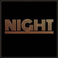 Το ομώνυμο ep των Night