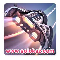 Cosmic Challenge Mod Apk