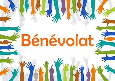Selectividad Andalucía 2015 - Bénévolat: Tendre la main ne coûte rien