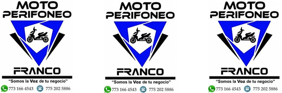 PERIFONEO FRANCO