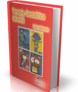 terapia gestal-niños-adolescente-psicologia