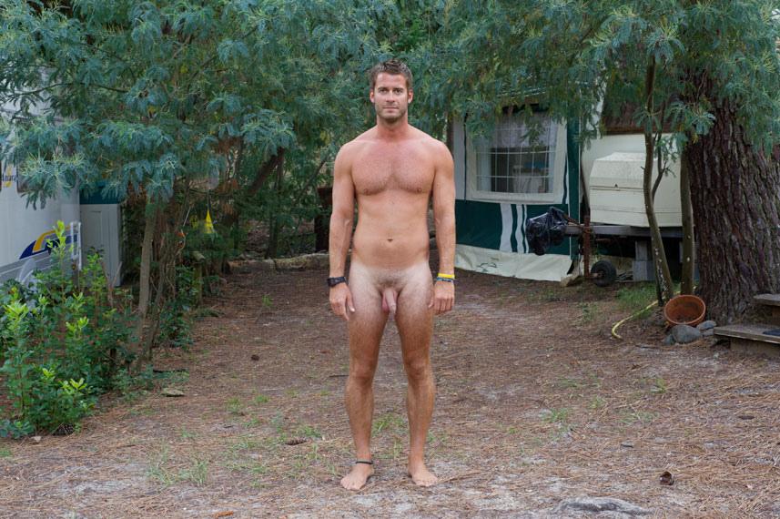 Bill martin nudist colonies opinion