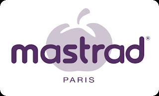 http://www.mastrad-paris.fr/