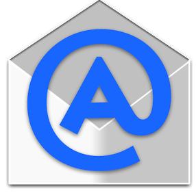 Aqua Mail Pro - email app v1.6.2.5-pre6