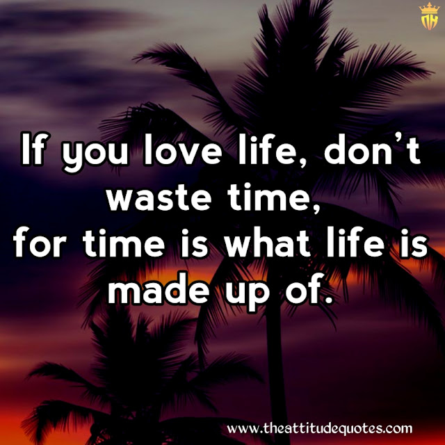 Life quotes to move on | Happy for life quotes | Lesson in life quotes